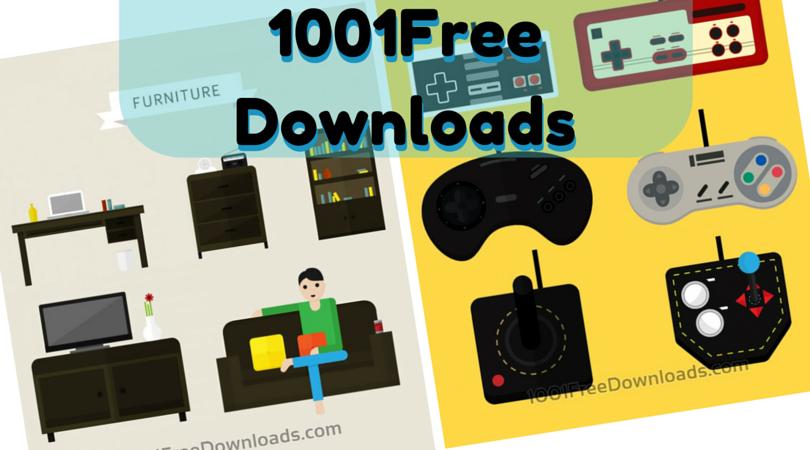 1001freedownloads
