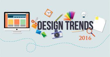 2016-tasarim-trendleri