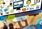 2017-nin-web-tasarim-trendleri