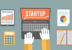 2017-startup