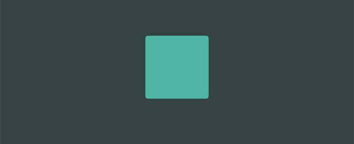 Tasarımcılar İçin 45+ CSS3 Buton Tasarımı   Webmaster Kitchen
