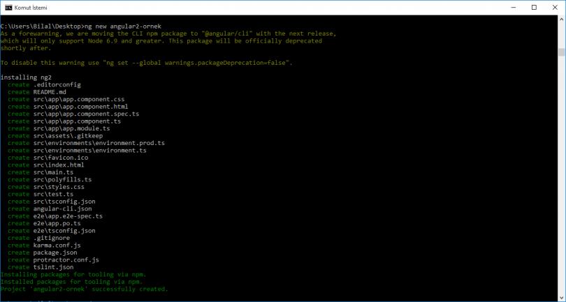 4-ng-g-new-angular2-ornek-810x433.png