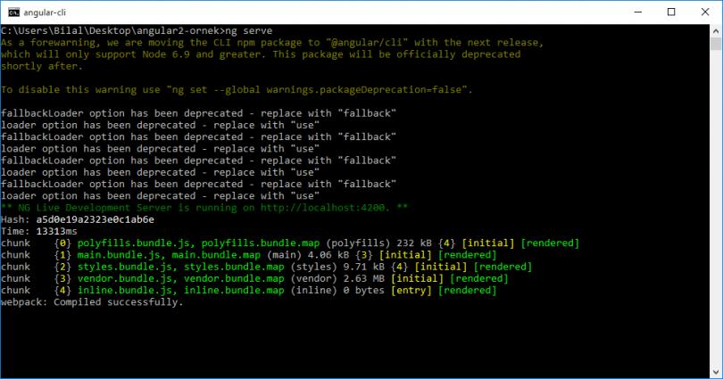 5-ng-serve-angular2-810x425.png