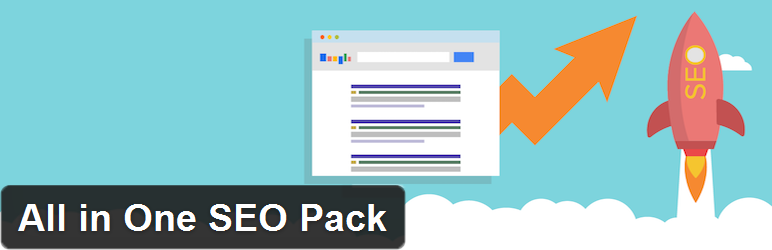 all-in-one-seo-pack-eklentisi