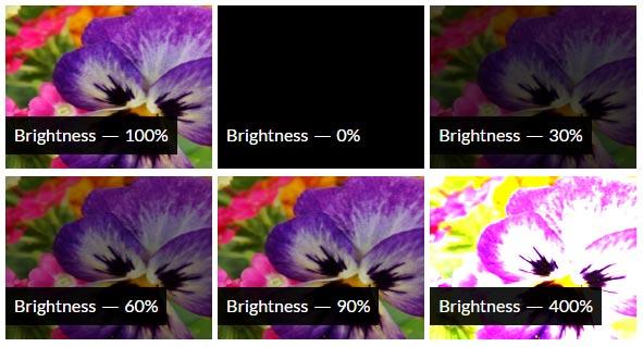 brightnessfilter
