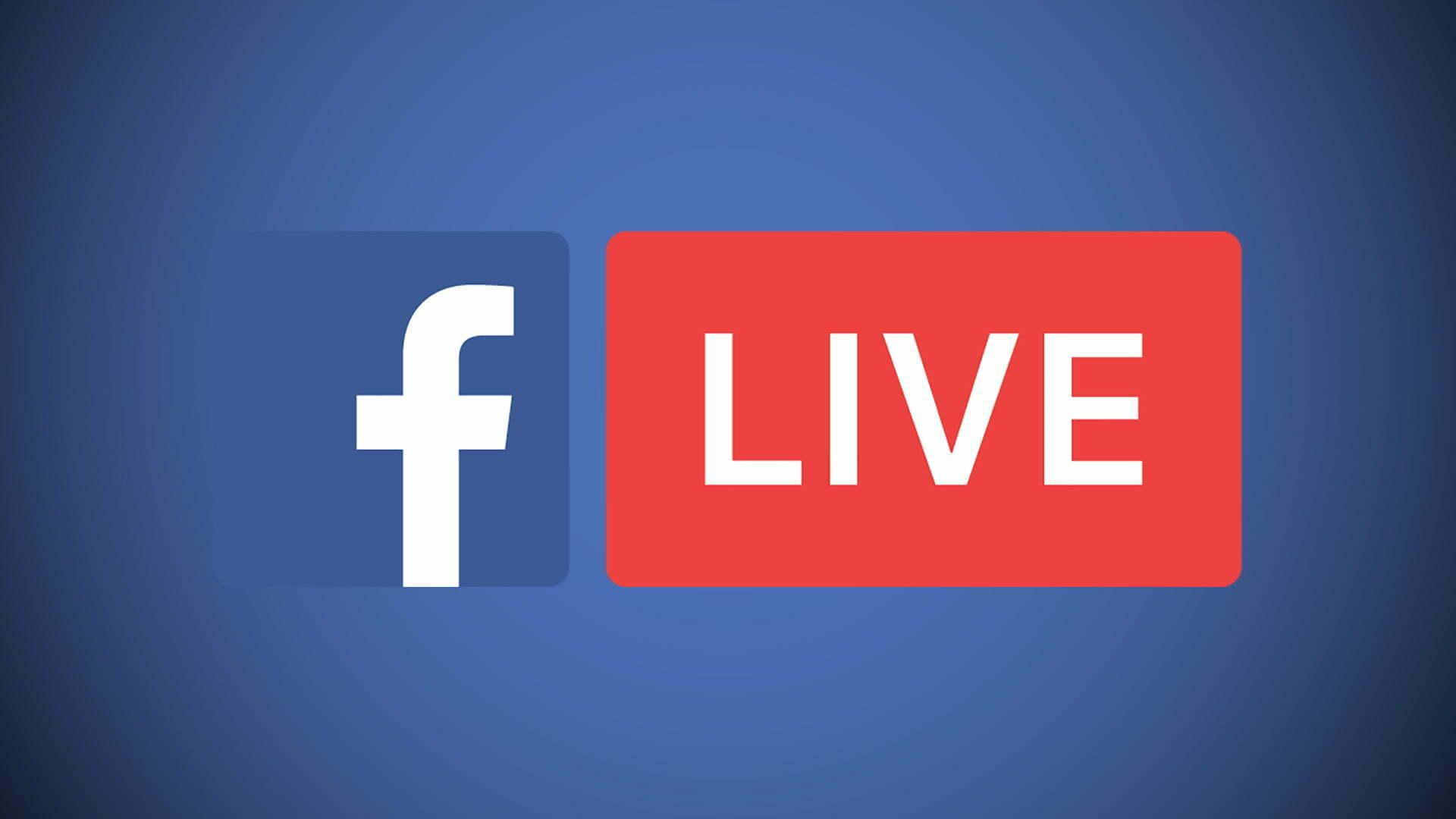 facebook.video