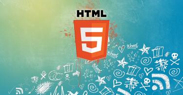 html5-web-sites-ornekleri