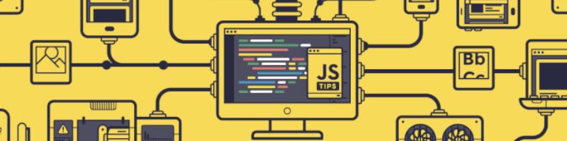 Webmaster.Kitchen-JS-tips