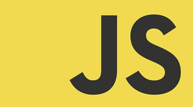 javascript-nedir