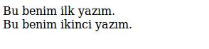 Resim22