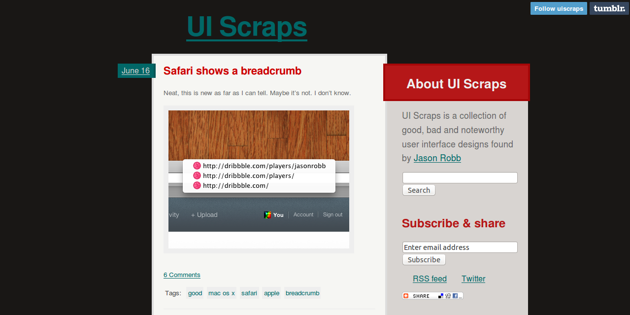 ui-scraps-webmaster-kitchen