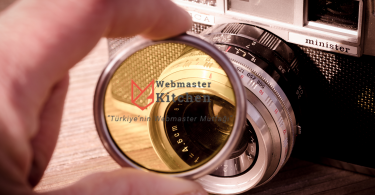 webmaster-kitchen-cover