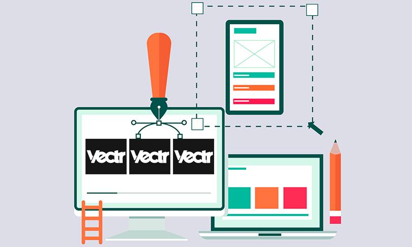 webmaster-kitchen-ucretsiz-vektor-grafik-yazilimi-vectr