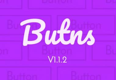 Webmaster-kitchen-butns-css