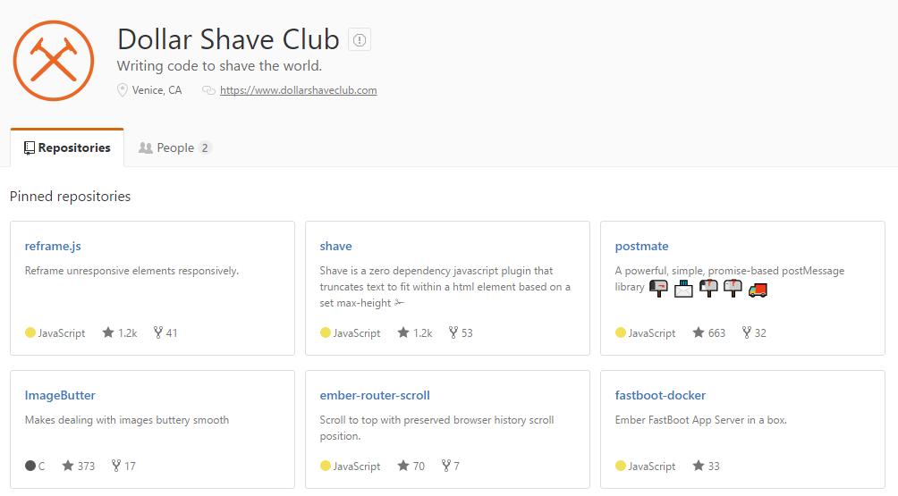 webmaster-kitchen-shavejs-github