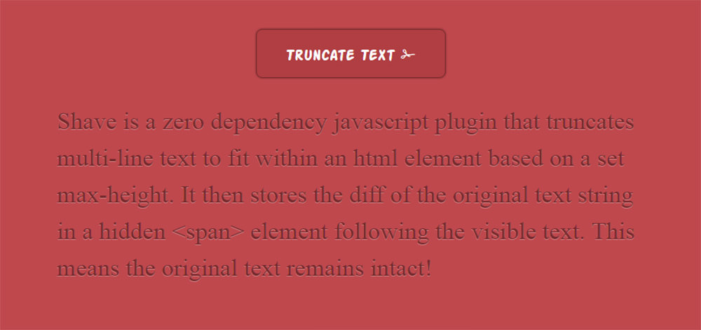 webmaster-kitchen-truncate-text-example
