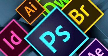 Adobe Creative Cloud Korona Virüs Nedeniyle Ücretsiz