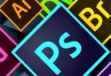 Adobe Photoshop'un yeniliklerinden biri de, eski fotoğrafları renklendirme.
