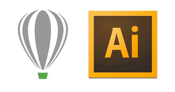 Logo Design Studio Pro Online  1 Selling Logo Software