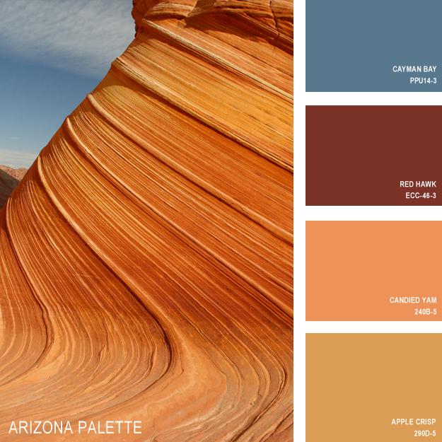 arizona-renk-paleti