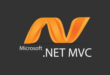 ASP .Net MVC nedir