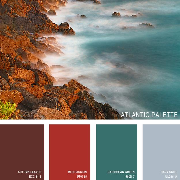 atlantik-okyanusu-renk-paleti