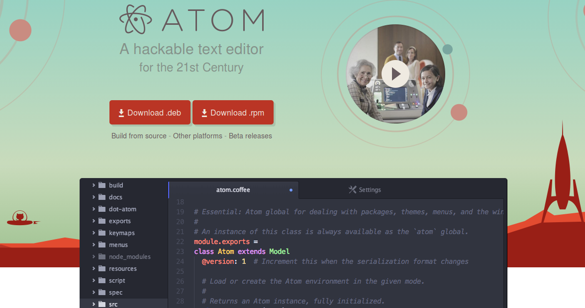 Webmaster.Kitchen-atom