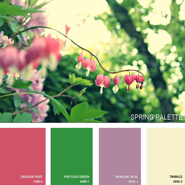 bahar-renk-paleti