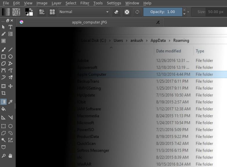 best-linux-tools-digital-artists-krita