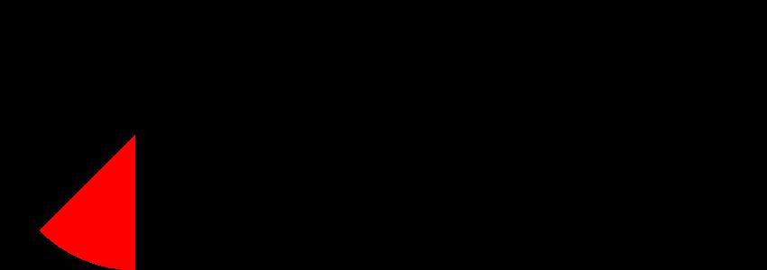 canvas-line-arc-slice