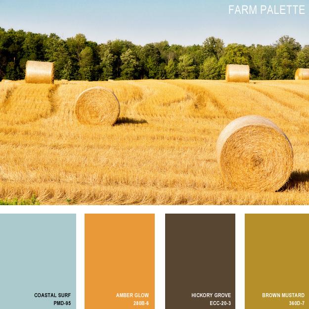 ciftlik-renk-paleti