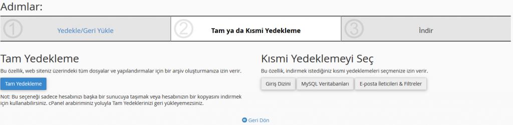 cpanel-tam-yedek-alimi