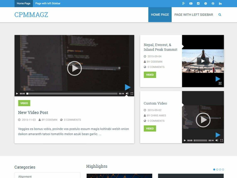 Ücretsiz Web Sitesi Tanıtımı: Yeni başlayanlar için ipuçları