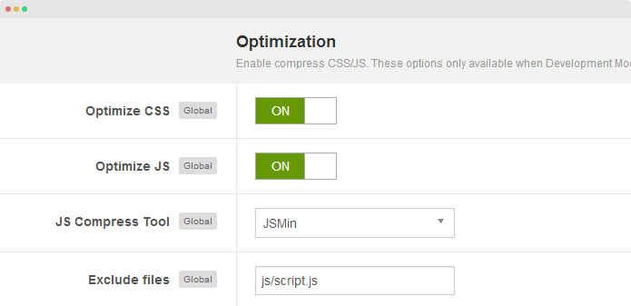 css-js-optimization
