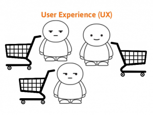 designing-healthcare-technology-to-support-the-whole-user-from-functionality-to-experience-and-beyond-9-638