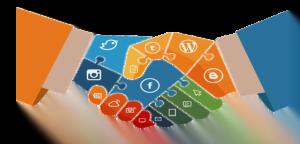 sosyal medya için doğru pazarlama