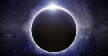 eclipseda.jpg.800x600_q96