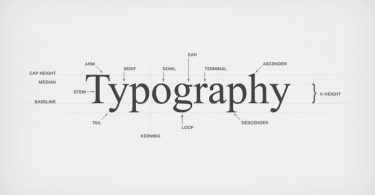 en-iyi-7-tipografi-galerisi