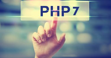 enable-php
