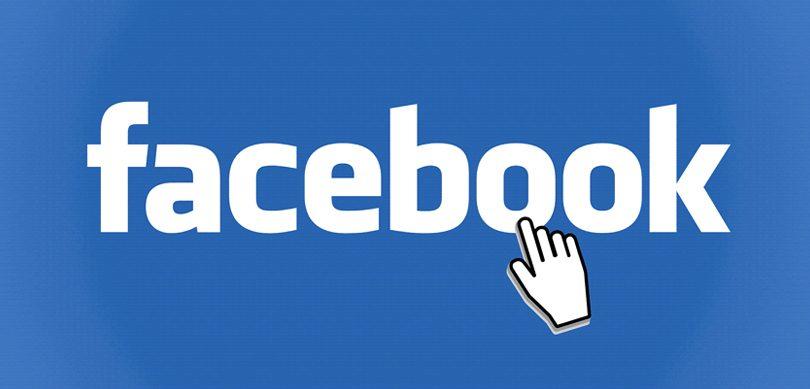 Facebookta takip nedir