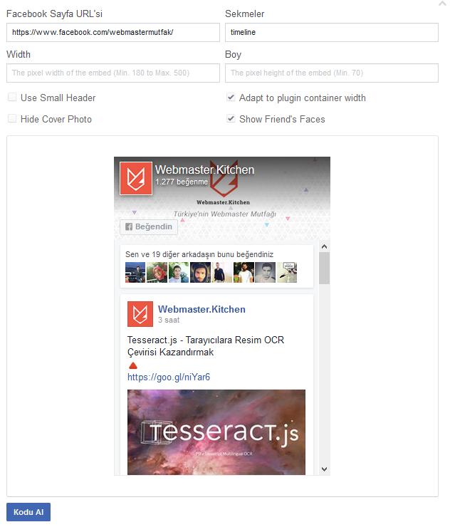 facebook-sayfa-eklentisi-nasil-yapilir