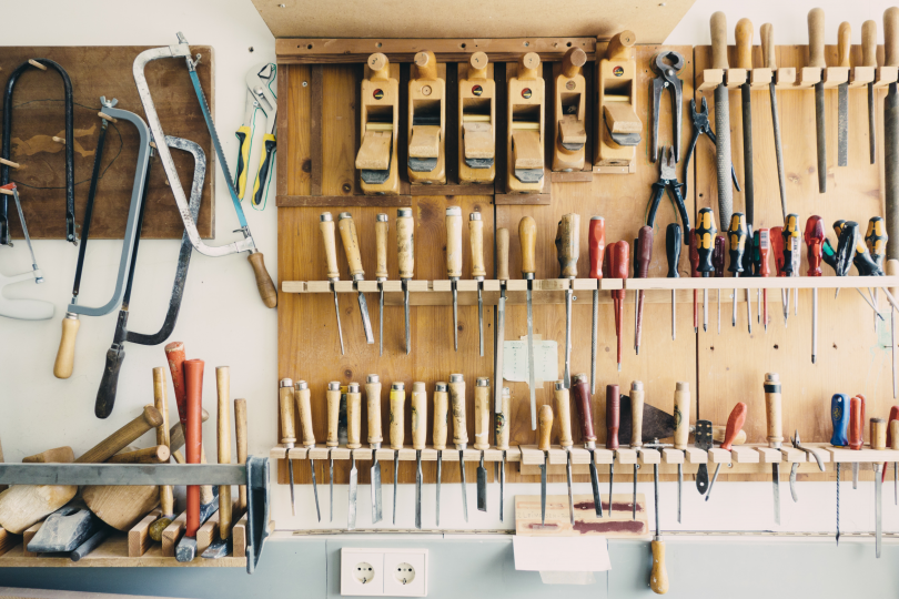 Webmaster.Kitchen-css-frameworks