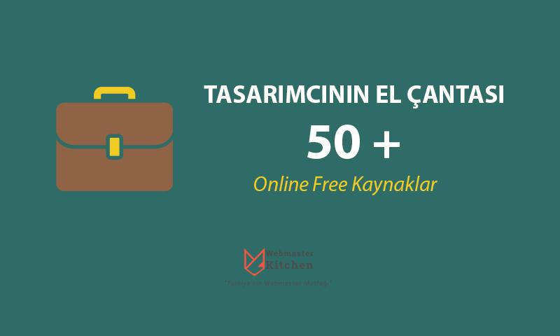 free-kaynak