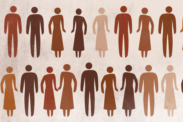 free-people-shapes-vectors