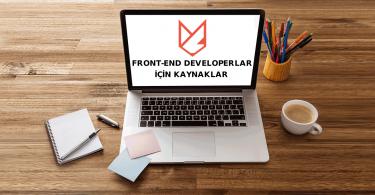 Webmaster.Kitchen-frontend-developerlar-için-kaynaklar