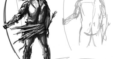 gesture_drawing_piece_2_by_paladin_rinon-d549p8n