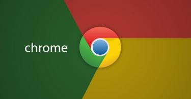 google-chrome-en-kullanisli-kisayollari