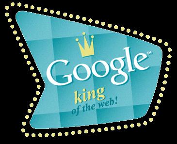 google-retro-sign