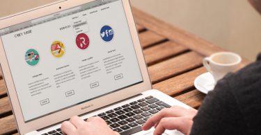 Hazır Site Yapımı - İnternet Sitesi - Web Tasarım