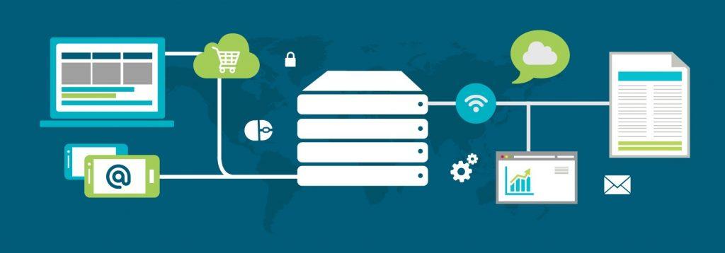 hosting-hizmeti
